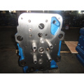 Marine Equipment Spare Parts For Daihatsu