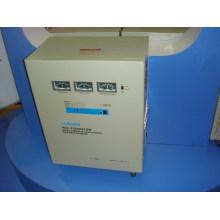 HBC-PSW (HBC-DZP) Serie Microcomputadora Inversor Inteligente de Onda Sinusoidal 5000VA