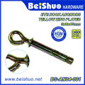 Rawl Shield Anchor Closed Eye Hook Sleeve Anchor