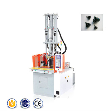 BMC Bakelite Material Rotary Injection Moulding Machine