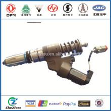 Высокая эффективность подлинной форсунки дизельного топлива ISM11 для продажи 4061851