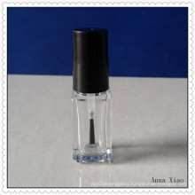 4ml Glass Nail Polish Oil Bottles on Sale
