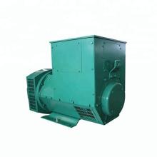 3 preço alternativo elétrico do gerador da fase 16 alternador do dínamo de 20 kw 20v 50hz