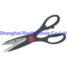 Multi-purpose scissors,stainless steel,kitchen scissors,
