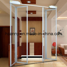 Anny 1601 Automatic Bi-Folding Door Opener/Operator for 4 Leaves