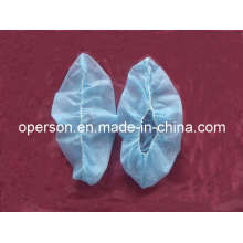 Disposable Non Woven Shoe Cover with Different Sizes