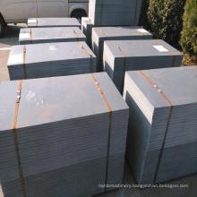 cheap price pvc pallet brick pallet/ block pallet for concrete block machine