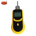 Portable Single Nitrogen N2 Gas Detector