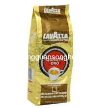 Bolso de Embalaje de Grano de Café / Bolsa de Café Plástico
