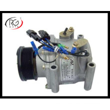 Auto Compressor for Ford Crown Victoria, Ford E Superduty, Ford E-150econoline, Fordexplorer