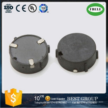 China Buzzer Factory Transducer Buzzer Mini Buzzer
