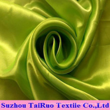 Cheapest 190t Polyester Taffeta for Garment Linging Fabric