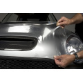 Car Anti-Scratch Invisible Clear Bra Paint Protection Bulk Film Roll