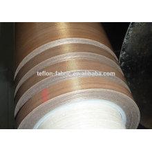 China Hochwertiges Hochtemperatur-Teflon-Klebeband