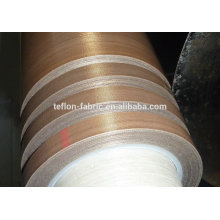 China High Quality High Temperature teflon adhesive tape