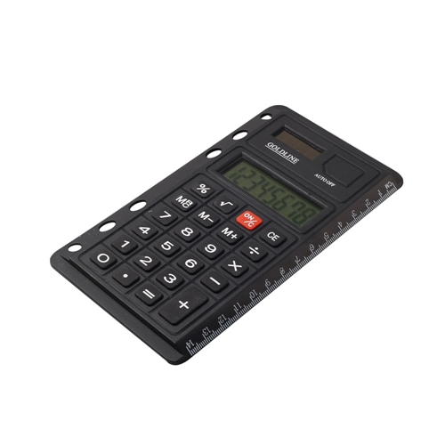 hy-2075l 500 pocket CALCULATOR (2)