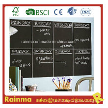 Magic Blackboard Label for Writing Board