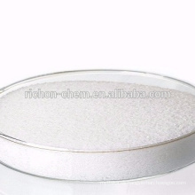 Acetato de dehidroepiandrosterona de alta calidad Cas 853-23-6 Acetato de prasterona / acetato de DHEA