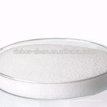 Alta qualidade Dehydroepiandrosterone acetato Cas 853-23-6 Acetato de acetato de Prasterona / DHEA