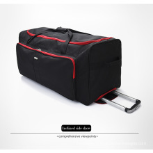 Grand sac de voyage de 32 pouces pour hommes et femmes