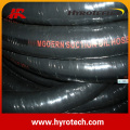 Russia GOST Suction Discharge Oil Hose