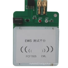 Ews3 Ews4 Test Platform Rechargeable for BMW & for Land Rover