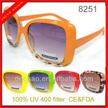 2015 ladies sunglasses