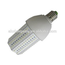 Bobina de aluminio 3104-O / tira para la lámpara del LED