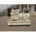 20kva single phase diesel generator