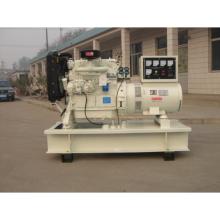 30KW дизель-генератор Ricardo K4100 открытого типа