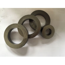 Graphite Die Formed Ring, Graphite Seal Ring, Graphite Packing Ring