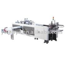 A4 Máquina de embalagem de papel de cópia