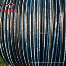 hydraulische slang / mangueira hydraulica / manguera hydraulica / tubo idrau 100R1, 100R2, 100R7, 100R12, 100R13, 100R14, 100R15