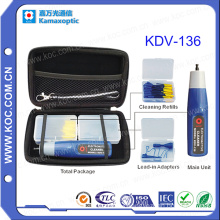 Kdv-136 Fiber Optical Cleaning Tool
