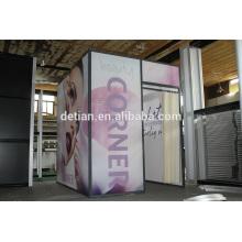 modern exhibition booth modular exhibition display system modular display system modern exhibition booth modular exhibition display system modular display system