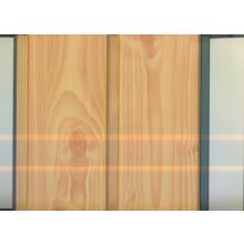 PVC-Deckenplatte (laminiert - AF98-13)