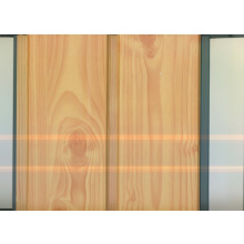 PVC Ceiling Panel (laminated - AF98-13)