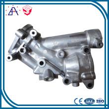 Customized Made Aluminium Druckguss Motor Zubehör (SY1197)