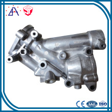 Personalizado feito de alumínio morrem acessórios do motor da carcaça (SY1197)
