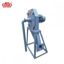 Máquina trituradora de martillos
