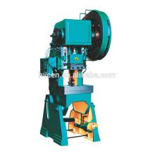 Máquina de prensar / herramientas utilizadas para taller mecánico