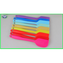 Baking Tool Silicone Butter Spatula
