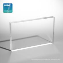 China Wholesale 3mm 4x8 Acrylic Sheet Price Plexiglass Sheet