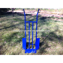 qingdao china supply hand trolley HT1512