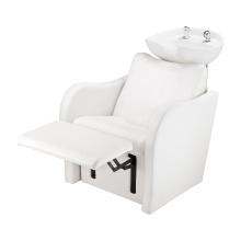 2020 Luxury Backwash Unit