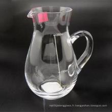 250 ml de décanteur / pichet