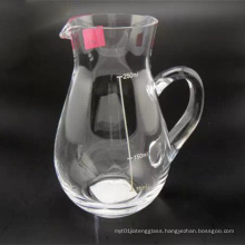 250ml Decanter / Pitcher