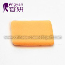 Cosmetic Puff For Perfect Makeup