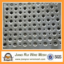 China steel plate shape punch supplier