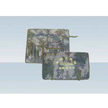 Military vehicle tool bag (for transportation section)